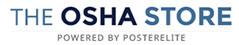the-osha-store
