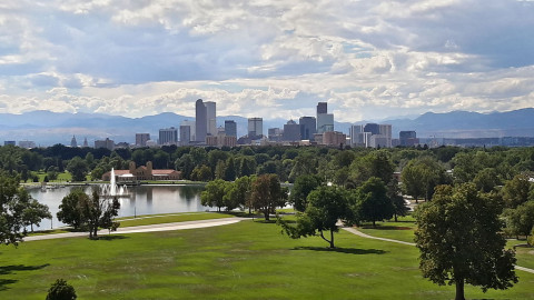 payroll services in Denver